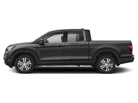 2019 Honda Ridgeline EX-L (Stk: 57620) in Scarborough - Image 2 of 9