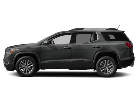 2019 GMC Acadia SLT-1 (Stk: 248429) in BRAMPTON - Image 2 of 9