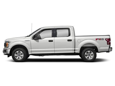 2019 Ford F-150 XLT (Stk: 196448) in Vancouver - Image 2 of 9