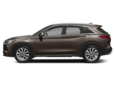 2019 Infiniti QX50 Autograph (Stk: K754) in Markham - Image 2 of 9