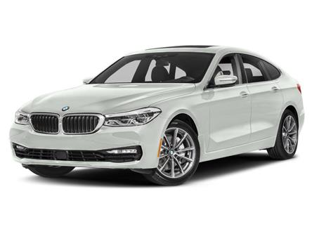 2019 BMW 640i xDrive Gran Turismo (Stk: 19138) in Thornhill - Image 1 of 9