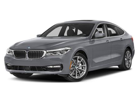 2019 BMW 640i xDrive Gran Turismo (Stk: 19373) in Thornhill - Image 1 of 9