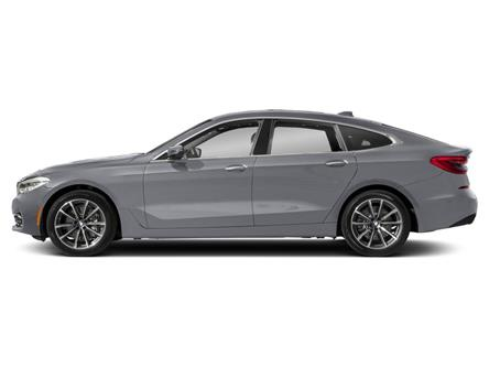 2019 BMW 640i xDrive Gran Turismo (Stk: 19373) in Thornhill - Image 2 of 9