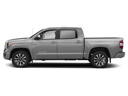 2019 Toyota Tundra Limited 5.7L V8 (Stk: 19244) in Brandon - Image 2 of 9