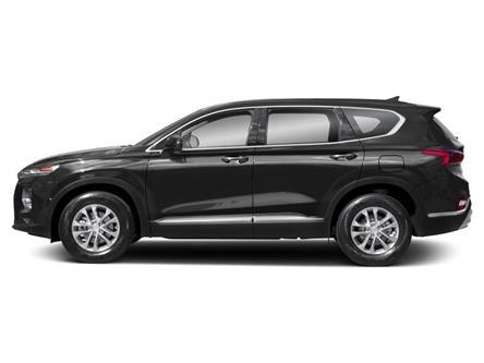 2019 Hyundai Santa Fe Preferred 2.4 (Stk: SE19007) in Woodstock - Image 2 of 9