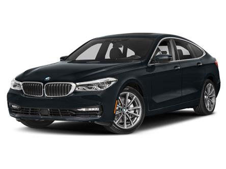 2019 BMW 640i xDrive Gran Turismo (Stk: N36300) in Markham - Image 1 of 9