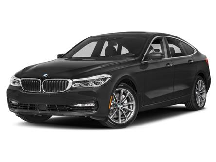 2019 BMW 640i xDrive Gran Turismo (Stk: N37225) in Markham - Image 1 of 9