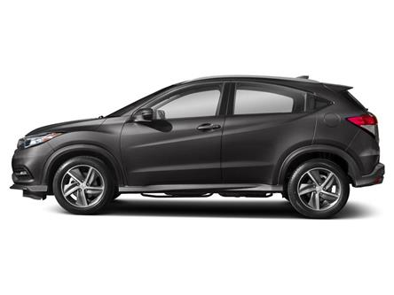 2019 Honda HR-V Touring (Stk: 56248D) in Scarborough - Image 2 of 9
