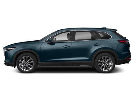 2019 Mazda CX-9 GS-L (Stk: HN2055) in Hamilton - Image 2 of 9