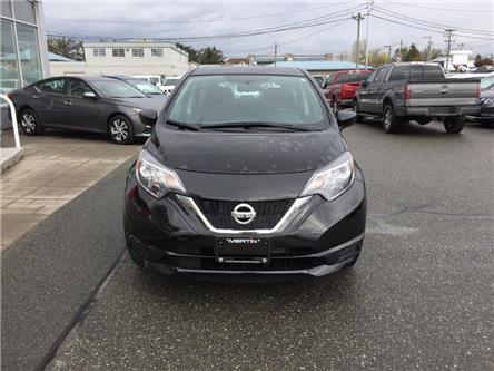 2019 Nissan Versa Note SV (Stk: N91-0869) in Chilliwack - Image 2 of 17