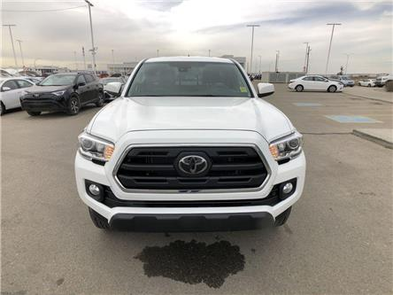 2018 Toyota Tacoma  (Stk: 29S0070A) in Calgary - Image 2 of 16