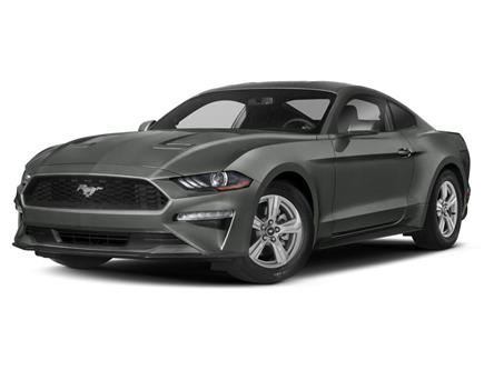 2019 Ford Mustang  (Stk: 19-6580) in Kanata - Image 1 of 9