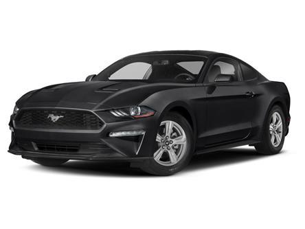 2019 Ford Mustang  (Stk: 19-6590) in Kanata - Image 1 of 9
