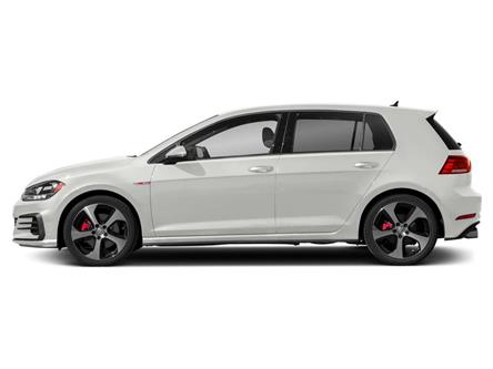 2019 Volkswagen Golf GTI 5-Door Autobahn (Stk: W0650) in Toronto - Image 2 of 9