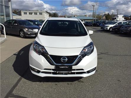 2019 Nissan Versa Note SV (Stk: N91-2746) in Chilliwack - Image 2 of 16