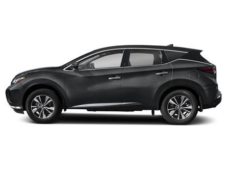 2019 Nissan Murano SL (Stk: 19382) in Barrie - Image 2 of 8