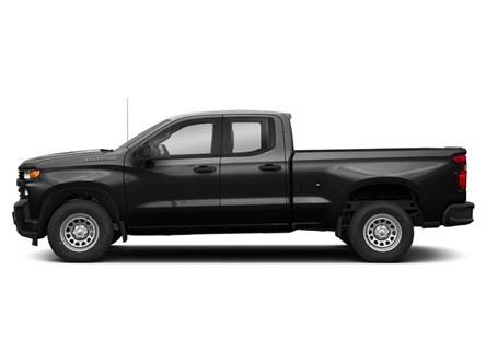 2019 Chevrolet Silverado 1500 RST (Stk: 19C295) in Tillsonburg - Image 2 of 9