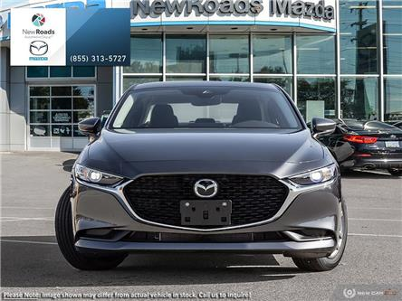 2019 Mazda Mazda3 GS Auto FWD (Stk: 40938) in Newmarket - Image 2 of 23