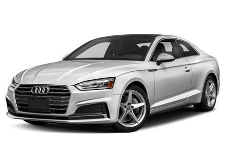 2019 Audi A5 45 Komfort (Stk: AU6679) in Toronto - Image 1 of 9