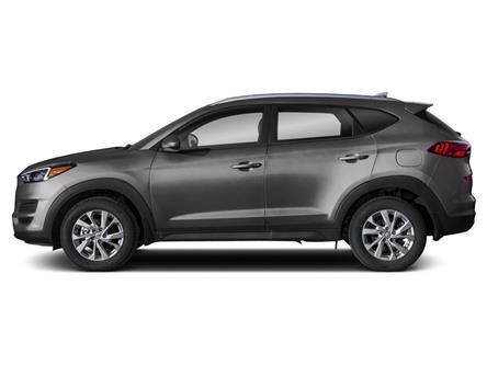 2019 Hyundai Tucson Preferred (Stk: 19405) in Ajax - Image 2 of 9