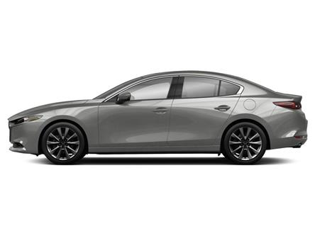 2019 Mazda Mazda3 GX (Stk: HN2077) in Hamilton - Image 2 of 2