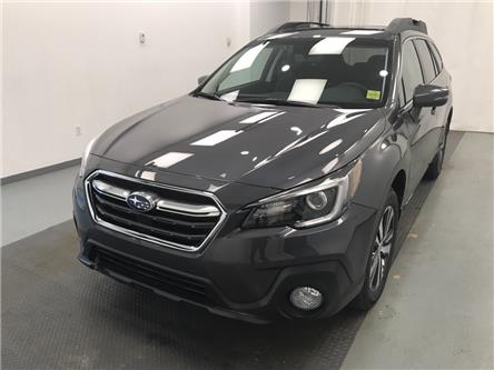 2019 Subaru Outback 2.5i Limited (Stk: 202905) in Lethbridge - Image 1 of 30