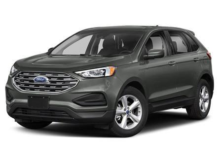 2019 Ford Edge SEL (Stk: 19-6660) in Kanata - Image 1 of 9