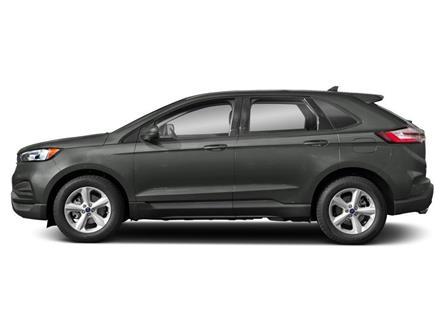 2019 Ford Edge SEL (Stk: 19-6660) in Kanata - Image 2 of 9