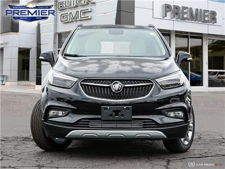2019 Buick Encore Essence (Stk: 191457) in Windsor - Image 2 of 28
