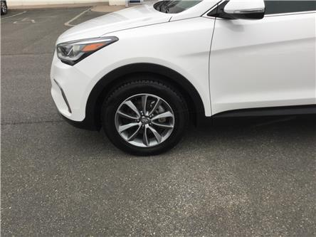2018 Hyundai Santa Fe XL Premium (Stk: U27-19) in Stellarton - Image 2 of 14