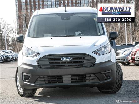2019 Ford Transit Connect XL (Stk: DS228) in Ottawa - Image 2 of 28