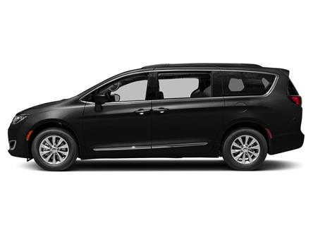 2019 Chrysler Pacifica Limited (Stk: LC9619) in London - Image 2 of 9