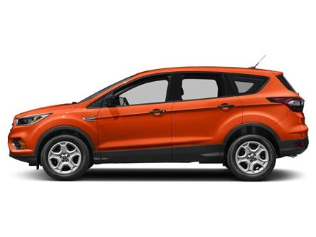 2019 Ford Escape SEL (Stk: 19-6770) in Kanata - Image 2 of 9