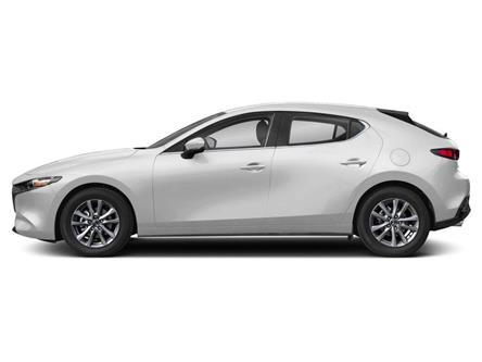 2019 Mazda Mazda3 Sport GS (Stk: K7667) in Peterborough - Image 2 of 9