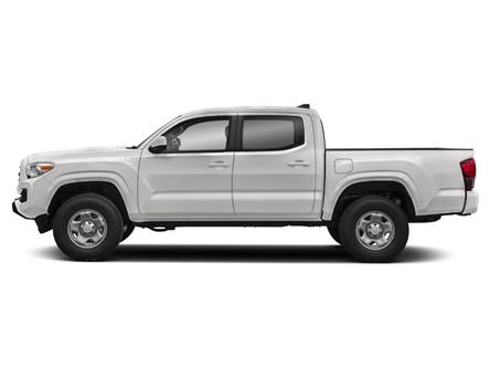 2019 Toyota Tacoma SR5 V6 (Stk: 19255) in Brandon - Image 2 of 9