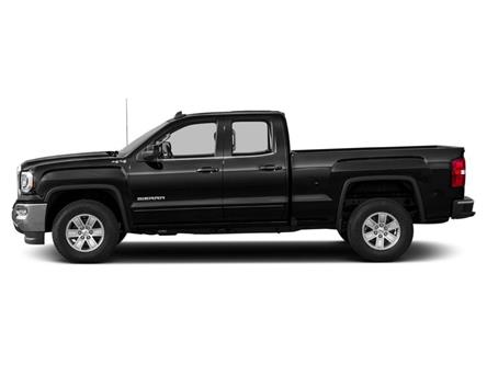 2019 GMC Sierra 1500 Limited SLE (Stk: G9K091) in Mississauga - Image 2 of 9