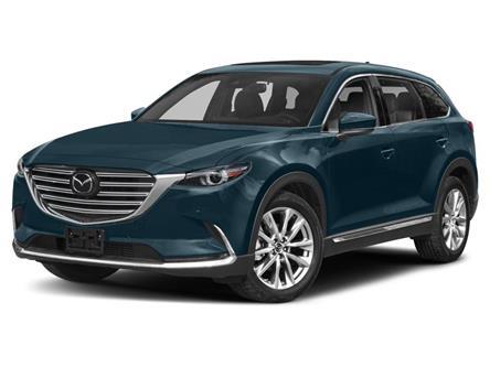 2019 Mazda CX-9 GT (Stk: 321229) in Dartmouth - Image 1 of 8