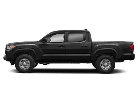 2019 Toyota Tacoma SR5 V6 (Stk: 19260) in Brandon - Image 2 of 9