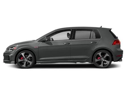 2019 Volkswagen Golf GTI 5-Door Autobahn (Stk: W0686) in Toronto - Image 2 of 9