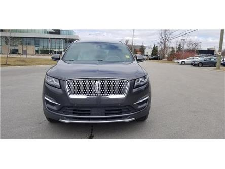 2019 Lincoln MKC Reserve (Stk: 19MC0947) in Unionville - Image 2 of 17