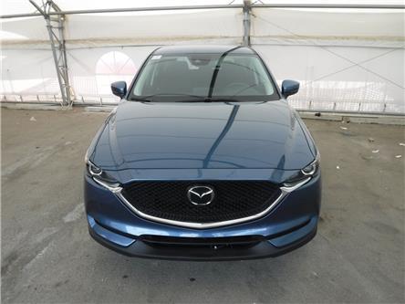 2018 Mazda CX-5 GX (Stk: B391477) in Calgary - Image 2 of 25