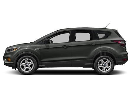 2019 Ford Escape Titanium (Stk: 19-7080) in Kanata - Image 2 of 9