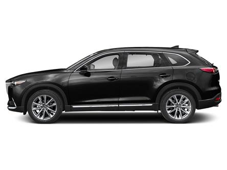 2019 Mazda CX-9 Signature (Stk: M19172) in Saskatoon - Image 2 of 9
