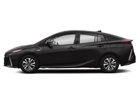 2019 Toyota Prius Prime  (Stk: 196486) in Scarborough - Image 2 of 9
