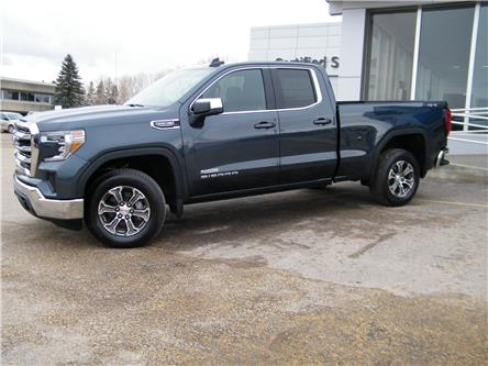2019 GMC Sierra 1500 SLE (Stk: 56948) in Barrhead - Image 2 of 17