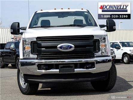 2019 Ford F-250 XL (Stk: DS705) in Ottawa - Image 2 of 27