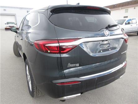 2019 Buick Enclave Premium (Stk: 4N18952) in Cranbrook - Image 2 of 19