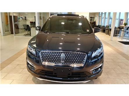2019 Lincoln MKC Select (Stk: L1137) in Bobcaygeon - Image 2 of 22