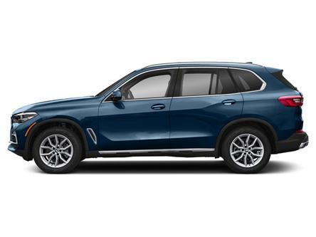 2019 BMW X5 xDrive40i (Stk: 55301) in Toronto - Image 2 of 9