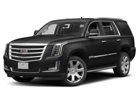 2019 Cadillac Escalade Premium Luxury (Stk: T9338981) in Oshawa - Image 2 of 4